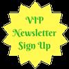 VIPNewsletter