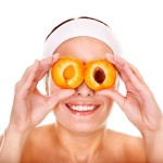 Vitamins C & E, The Anti Aging Antioxidants