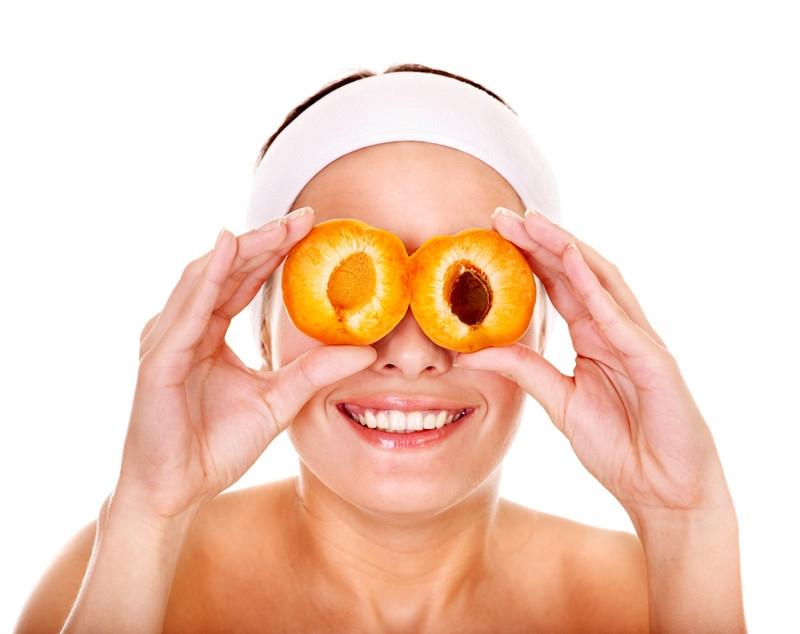 antioxidants, facial. skincare,