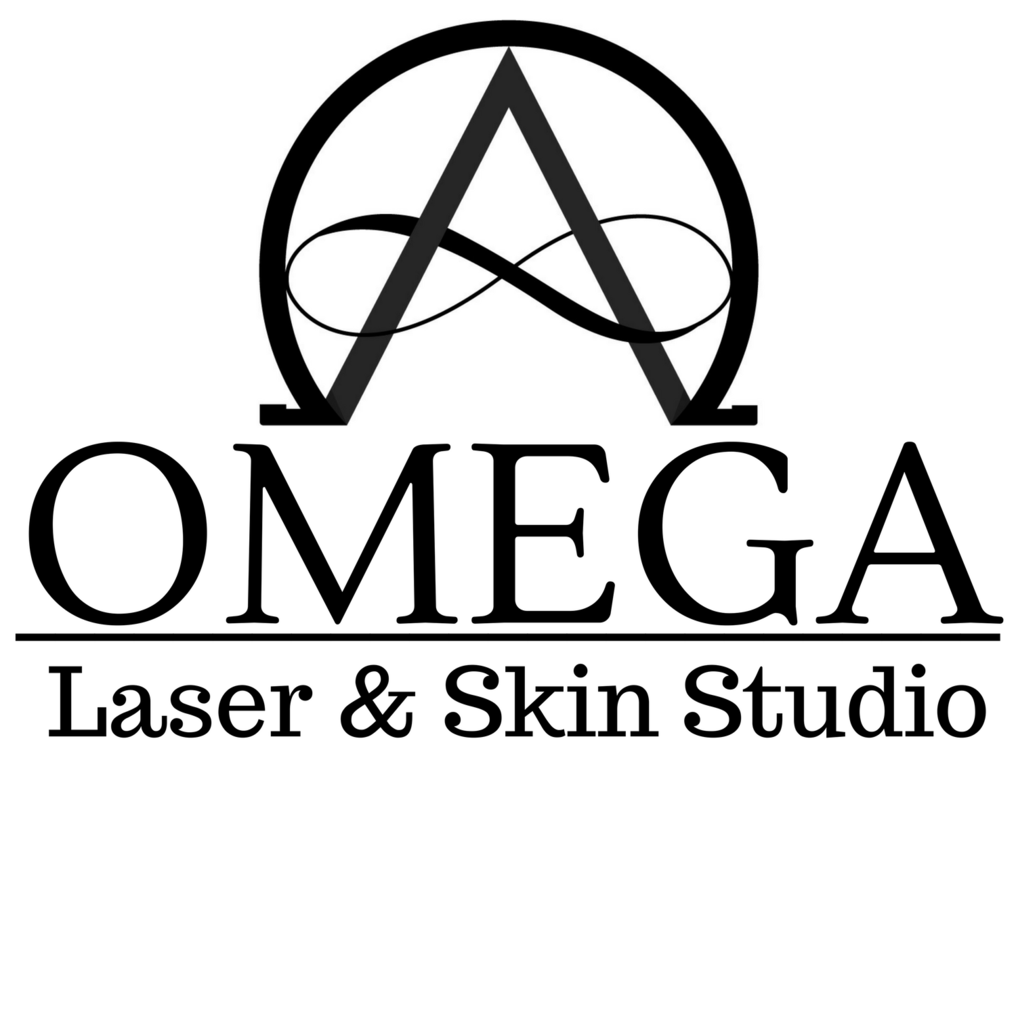 Welcome to Omega Laser and Skin Studio